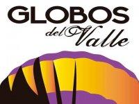Globos del Valle