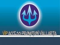 VIP Access Promotion Vallarta Nado con Delfines