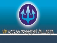 VIP Access Promotion Vallarta Canopy
