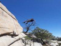 Boot camp en Valle de Guadalupe abril