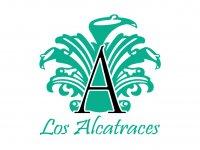 Salón Alcatraces