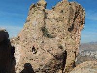 rapel stone