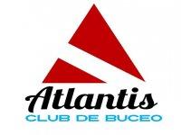 Atlantis Club de Buceo