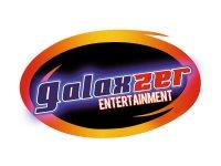 Galaxzer