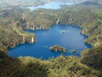 Conozca Chiapas en  6 días