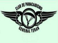 Club de Paracaidismo General Teran
