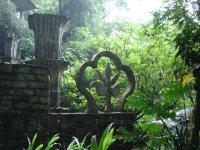 Jardin de Sir Edward James