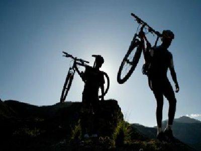 Baja Challenge Tours Ciclismo de Montaña