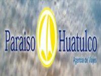 Paraíso Huatulco Paseos en Barco