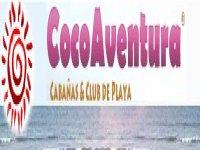 Coco Aventura Escalódromos