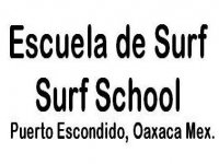 Puerto Surf Lessons