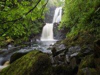 waterfall 913846 960 720