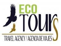 Ecotours TMS Kayaks