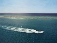 Dia de disfrutar en el mar