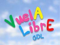Vuela Libre GDL