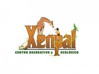 Xenpal Zoológicos