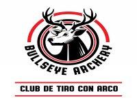 Bullseye Archery Club de Tiro con arco