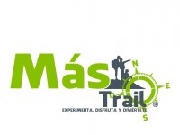 MasTrailMX Caminata