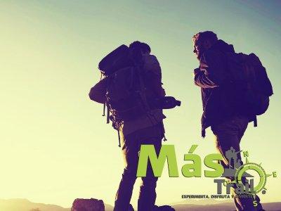 MasTrailMX