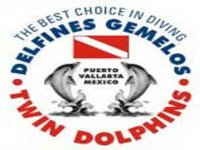 Twin Dolphins Pesca