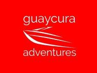 Guaycura Adventures Pesca