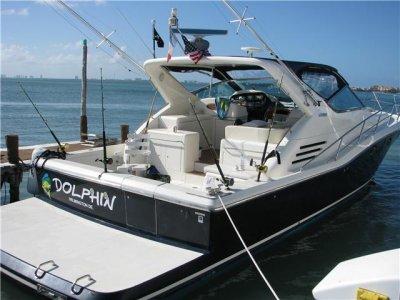 NavyFlex Pesca