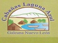 Cabañas Laguna Azul Pesca