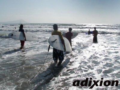 Adixion Surf