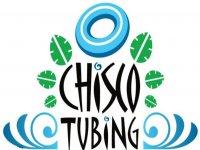 Chisco Tubing Ciclismo de Montaña