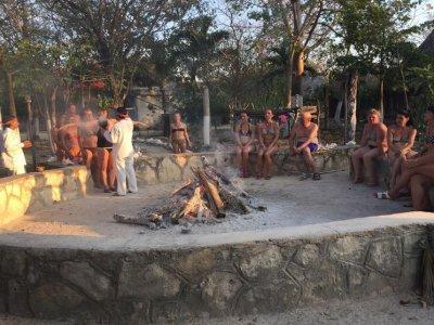 Tour Tulum, Cobá y Punta laguna, Cancún