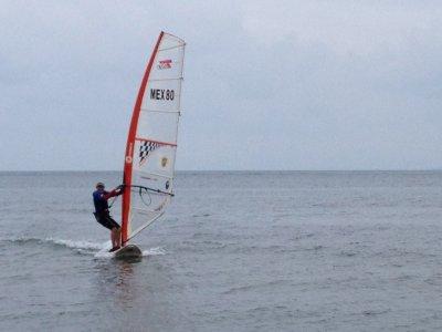 Windsurf Veracruz Windsurf