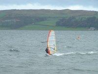 Clases de windsurf