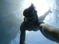 Snorkel