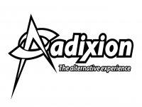 Adixion