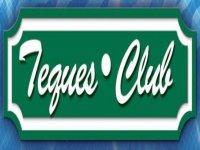 Teques Club Motos de Agua