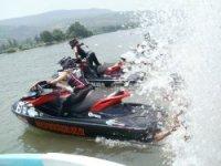 Adrenalina en teques
