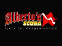 Alberto's Scuba Pesca