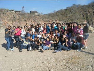 Tour Huichol precio niño, Rincón de Guayabitos
