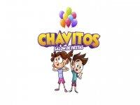 Chavitos