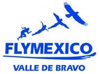 Fly Mexico