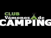 Vámonos de Camping Ciclismo de Montaña