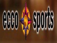 Ecco Sports Rafting