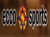 Ecco Sports Gotcha