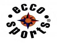 Ecco Sports