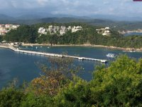 Huatulco and its bays