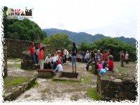 Visita Guiada Zona Arqueológica