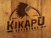 Kikapú Adventure