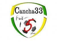 Cancha 33