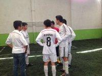 team tactics