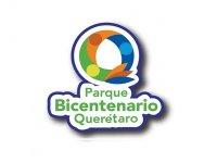 Parque Bicentenario Parques Acuáticos